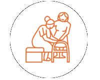 caregiver-service