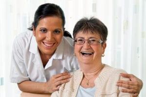 Homecare in Carmel IN: Caregiver Burn Out
