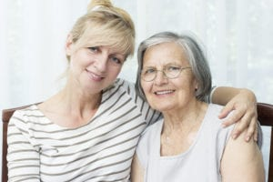 Home Care in Avon IN: Caregiver Rest