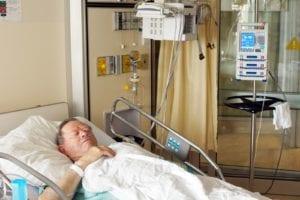 Elder Care in Zionsville IN: Senior Post Surgical Care