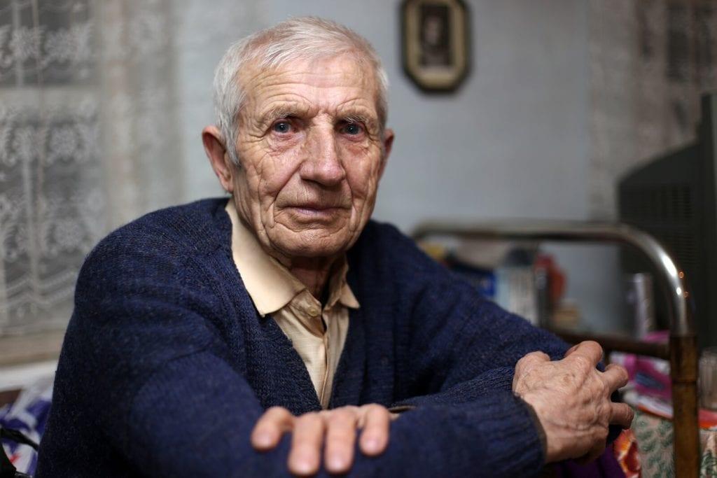 Elderly Care in Westfield IN: Overcoming Dementia Stigma