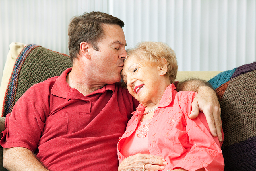 Home Care in Noblesville IN: Caregiving Tips