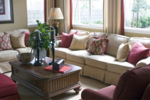 Senior Care in Zionsville IN: Refurnishing Senior's Home