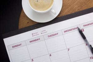Home Care Services in Avon IN: Prioritizing All Your Tasks