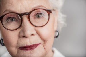 Home Care in Greenwood IN: Common Dementia Behavior Changes