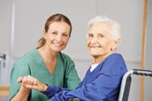 Pros and Cons of Medicare Advantage Plans