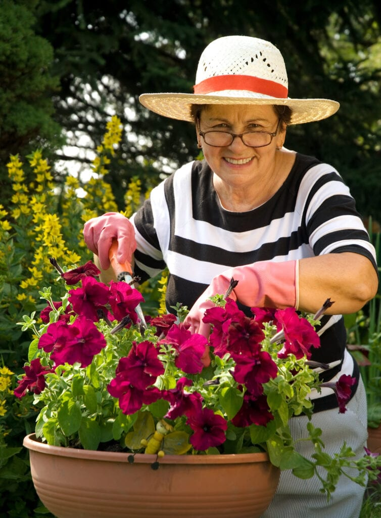 Homecare in Southport IN: Activities That You Can Do