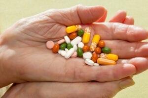 Homecare in Noblesville IN: Addiction Prevention in Elderly