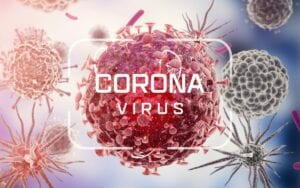 Home Care in Indianapolis IN:  Corona Virus