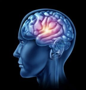 Home Care in Indianapolis IN: Brain Injury Awareness Month.