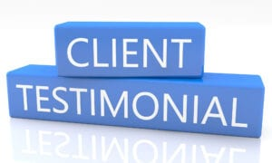 Home Care in Indianapolis IN: Testimonial