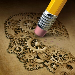 Elderly Care in Avon IN: Issues that Cause Memory Loss