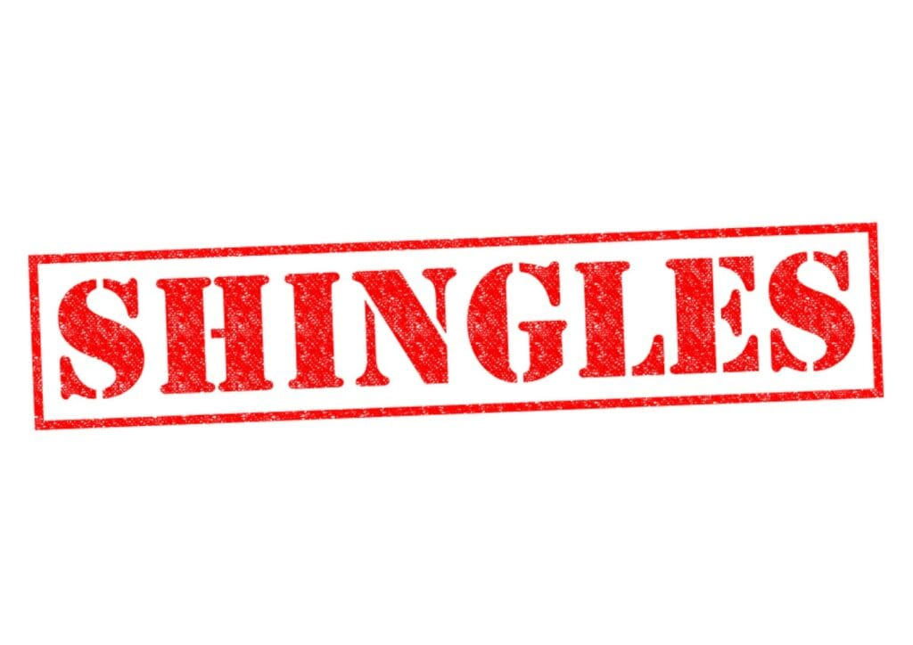 Elder Care in Westfield IN: Shingles Care