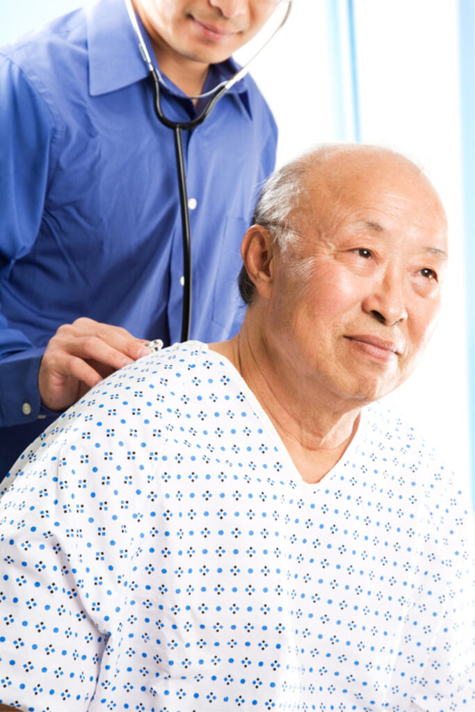 Home Care in Westfield IN: Most Common Screenings