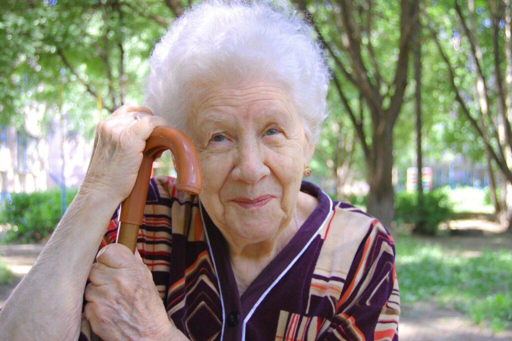 Elderly Care in Indianapolis IN: Dementia