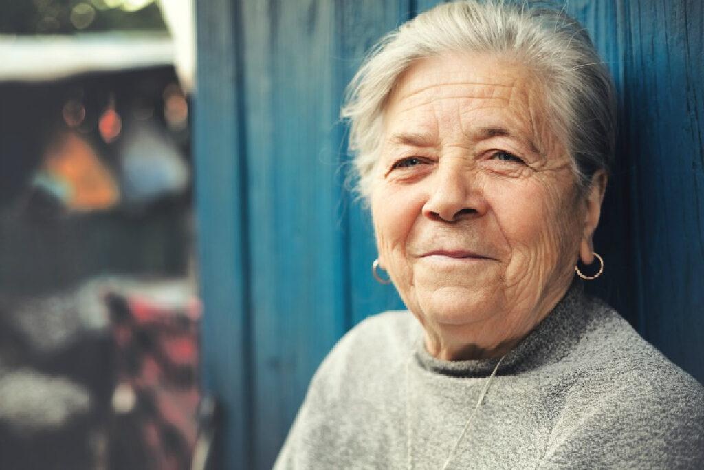 Elder Care in Greenwood IN: Dementia Treatments