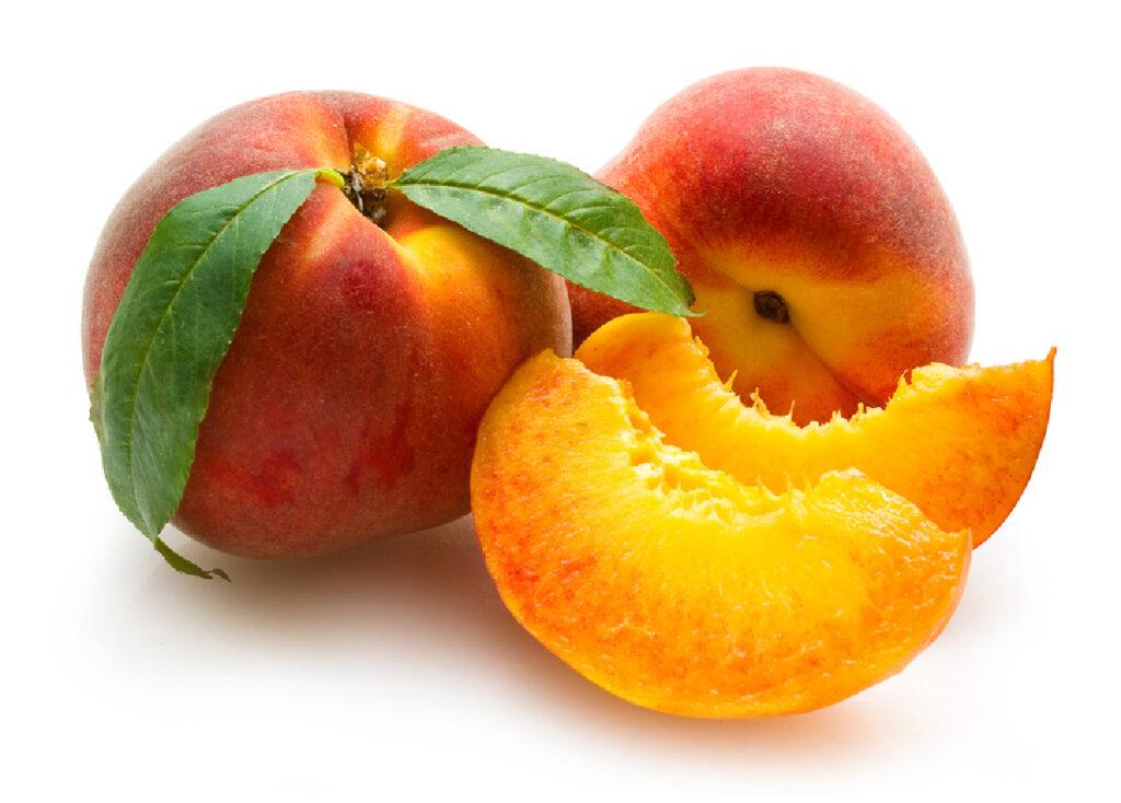 Senior Health: Healthy Eating
